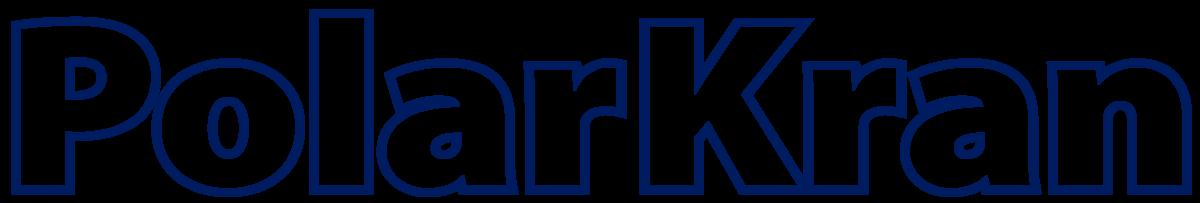 PolarKran
